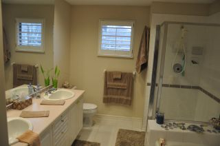"""Photo 11: 64 3555 WESTMINSTER Highway in Richmond: Terra Nova Townhouse for sale in """"Sonoma"""" : MLS®# R2147804"""