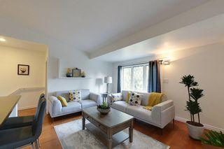 Photo 22: 1046 MATHERS Avenue in West Vancouver: Sentinel Hill House for sale : MLS®# R2595055