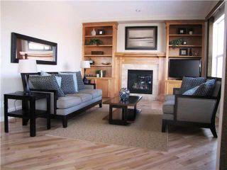 Photo 14: 201 AUBURN GLEN Manor SE in CALGARY: Auburn Bay Residential Detached Single Family for sale (Calgary)  : MLS®# C3559058