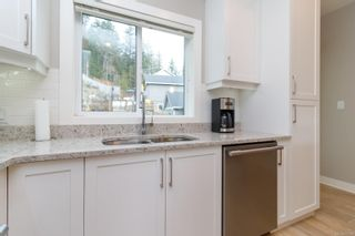 Photo 11: 3495 Ambrosia Cres in : La Happy Valley House for sale (Langford)  : MLS®# 871358