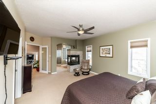 Photo 35: 4 Kendall Crescent: St. Albert House for sale : MLS®# E4236209