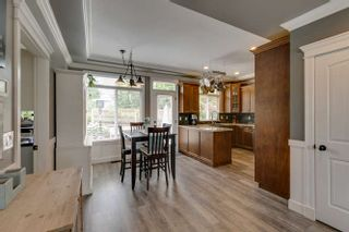 """Photo 13: 32678 GREENE Place in Mission: Mission BC House for sale in """"TUNBRIDGE STATION"""" : MLS®# R2388077"""