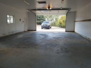 Photo 20: 17339 Twp592: Rural Smoky Lake County House for sale : MLS®# E4262632