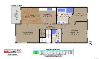 Photo 30: 6044 Avondale Pl in : Du West Duncan Half Duplex for sale (Duncan)  : MLS®# 877404
