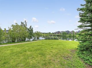 Photo 43: 306 Inverness Park SE in Calgary: McKenzie Towne Detached for sale : MLS®# A1069618