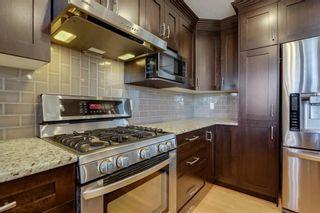 Photo 19: 69 EDGERIDGE GR NW in Calgary: Edgemont House for sale : MLS®# C4279014