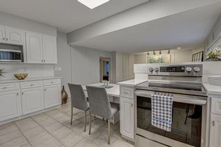 Photo 10: 143 Parkland Green SE in Calgary: Parkland Detached for sale : MLS®# A1140118