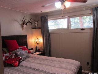 Photo 16: 103 7th Avenue East in Nipawin: Residential for sale : MLS®# SK868474
