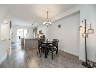 """Photo 7: 33 6450 187 Street in Surrey: Cloverdale BC Townhouse for sale in """"Hillcrest"""" (Cloverdale)  : MLS®# R2593415"""