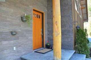 Photo 10: 10003 West Coast Rd in SHIRLEY: Sk French Beach House for sale (Sooke)  : MLS®# 795870