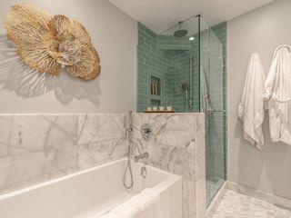Photo 16: 1001 1015 Pandora Ave in : Vi Downtown Condo for sale (Victoria)  : MLS®# 873427