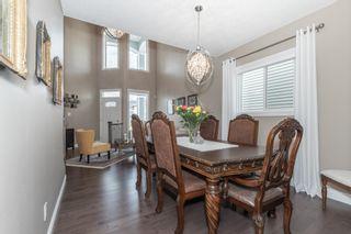 Photo 13: 21 ALTADENA Point: Sherwood Park House for sale : MLS®# E4264561