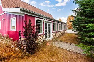 Photo 3: 100 354016 64 Street E: Okotoks Detached for sale : MLS®# A1148390