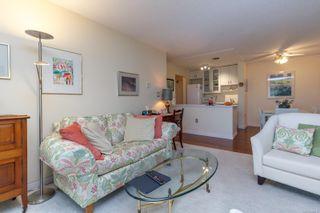 Photo 9: 105 103 E Gorge Rd in : Vi Burnside Condo for sale (Victoria)  : MLS®# 869015