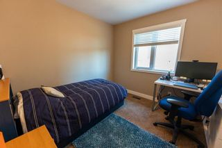 Photo 16: 38 Samara Cove in Winnipeg: Richmond West Residential for sale (1S)  : MLS®# 202123406