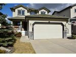Property Photo: 108 GLENEAGLES TC in Cochrane