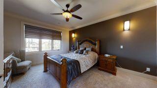 Photo 34: 5245 Mullen Crest in Edmonton: Zone 14 House for sale : MLS®# E4236979
