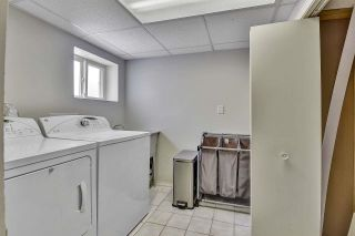 Photo 27: 507 SCHOOLHOUSE Street in Coquitlam: Central Coquitlam House for sale : MLS®# R2613692