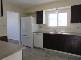 "Photo 6: 10210 TURNER Crescent: Hudsons Hope House for sale in ""HUDSON'S HOPE"" (Fort St. John (Zone 60))  : MLS®# R2246136"