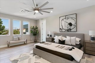 Photo 25: OCEAN BEACH House for sale : 4 bedrooms : 2269 Ebers St in San Diego