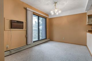 Photo 7: 204 333 2 Avenue NE in Calgary: Crescent Heights Apartment for sale : MLS®# A1039174