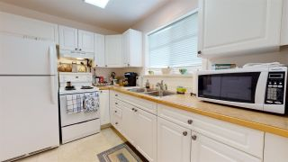 Photo 19: 776 E 15TH Street in North Vancouver: Boulevard House for sale : MLS®# R2592741
