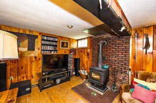 Photo 22: 10 Maple Grove Avenue in Lower Sackville: 25-Sackville Residential for sale (Halifax-Dartmouth)  : MLS®# 202008963