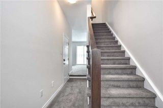 Photo 10: 383 Hardwick Common Road in Oakville: Rural Oakville House (3-Storey) for lease : MLS®# W4385283