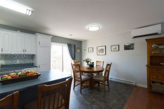 Photo 8: 1866 ACADIA Drive in Kingston: 404-Kings County Residential for sale (Annapolis Valley)  : MLS®# 202003262