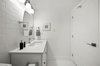 """Photo 19: 101 3480 MAIN Street in Vancouver: Main Condo for sale in """"NEWPORT ON MAIN"""" (Vancouver East)  : MLS®# R2581915"""