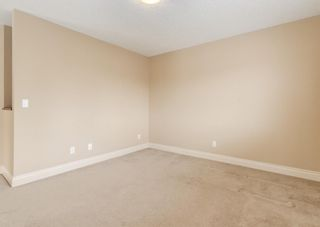Photo 25: 301 Crystal Green Close: Okotoks Detached for sale : MLS®# A1118340