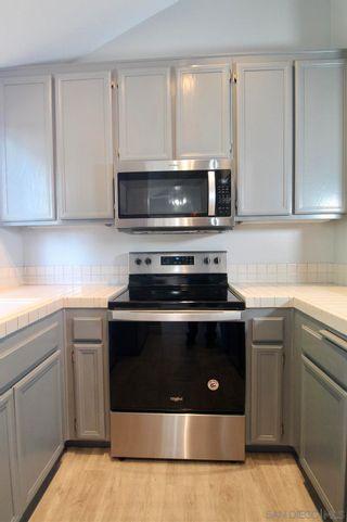 Photo 8: MIRA MESA Condo for sale : 2 bedrooms : 7360 Calle Cristobal #106 in San Diego
