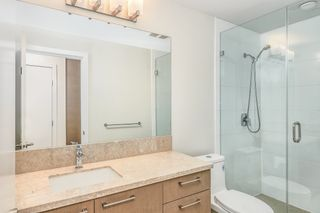 Photo 14: 307 26 E ROYAL Avenue in New Westminster: Fraserview NW Condo for sale : MLS®# R2529261