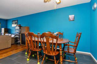 "Photo 5: 302 33369 OLD YALE Road in Abbotsford: Central Abbotsford Condo for sale in ""Monte Vista Villa"" : MLS®# R2227268"