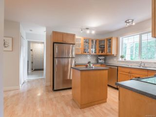 Photo 22: 3390 HENRY ROAD in CHEMAINUS: Du Chemainus House for sale (Duncan)  : MLS®# 822117