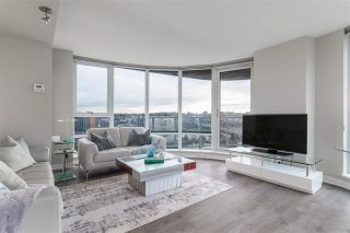 Photo 11: 1906 918 Cooperage Way in Vancouver: Yaletown Condo for sale (Vancouver West)  : MLS®# R2539627