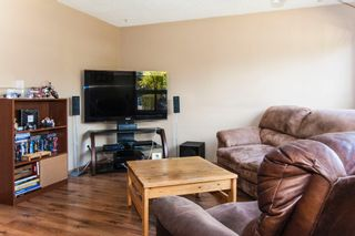Photo 2: 763 RANCHVIEW Circle NW in Calgary: Ranchlands House for sale : MLS®# C4082337