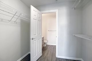 Photo 28: 313 13710 150 Avenue in Edmonton: Zone 27 Condo for sale : MLS®# E4261599