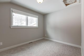 Photo 21: 256A Three Sisters Drive: Canmore Semi Detached for sale : MLS®# A1131520