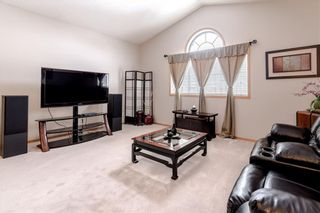 Photo 27: 278 COVENTRY Court NE in Calgary: Coventry Hills Detached for sale : MLS®# C4219338