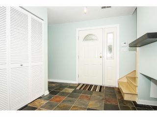 Photo 3: 19781 38A AV in Langley: Brookswood Langley House for sale : MLS®# F1401985