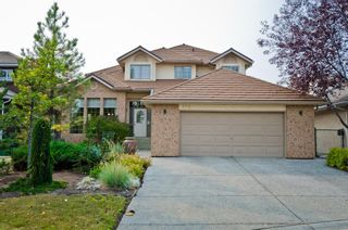 Main Photo: 339 Candle Place SW in Calgary: Canyon Meadows Detached for sale : MLS®# A1154578