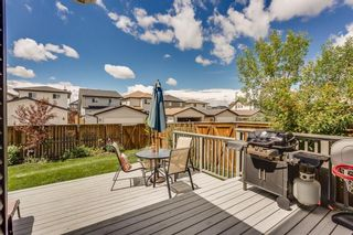 Photo 40: 925 Reunion Gateway NW: Airdrie Detached for sale : MLS®# A1090992