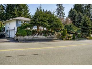 "Photo 2: 4640 HIGHLAND Boulevard in North Vancouver: Canyon Heights NV House for sale in ""CANYON HEIGHTS"" : MLS®# R2404343"