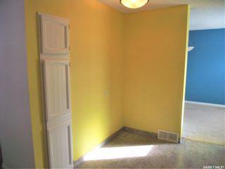 Photo 3: 296 Plainsview Drive in Regina: Albert Park Residential for sale : MLS®# SK869701