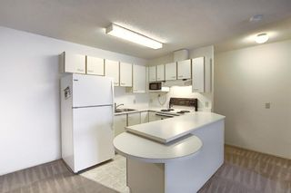 Photo 3: 2031 Edenwold Heights NW in Calgary: Edgemont Apartment for sale : MLS®# A1066741