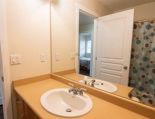 "Photo 28: 62 12677 63 Avenue in Surrey: Panorama Ridge Townhouse for sale in ""Sunridge"" : MLS®# R2554873"