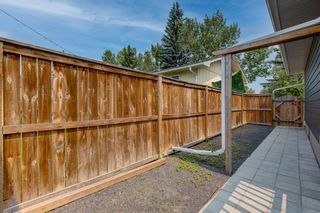 Photo 41: 6135 4 Street NE in Calgary: Thorncliffe Detached for sale : MLS®# A1134001