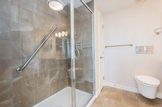 Photo 19: 904 2755 109 Street in Edmonton: Zone 16 Condo for sale : MLS®# E4256733