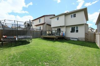 Photo 48: 20 Evanscreek Court NW in Calgary: Evanston House for sale : MLS®# C4123175